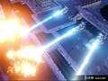 《命令与征服 红色警戒3》XBOX360截图-28