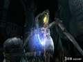 《死亡空间2》PS3截图-136