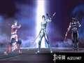 《无双大蛇2 特别版》PSP截图-20