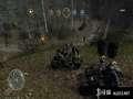 《使命召唤3》XBOX360截图-32