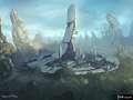 《幽闭圣地2(PSN)》PS3截图-1