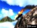 《正当防卫》XBOX360截图