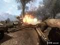 《孤岛惊魂2》PS3截图-256