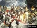 《真三国无双6》PS3截图-21