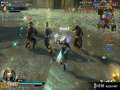 《真三国无双Online Z》PS3截图-28