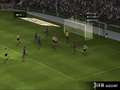 《FIFA 09》XBOX360截图-167