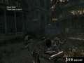 《使命召唤7 黑色行动》PS3截图-81