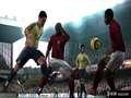 《FIFA 2006》PSP截图-2