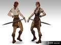 《龙腾世纪2》PS3截图-219