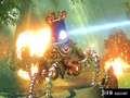 《塞尔达传说WiiU》WIIU截图-7