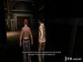 《刺客信条2》XBOX360截图-83
