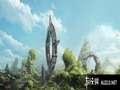 《幽闭圣地2(PSN)》PS3截图-20