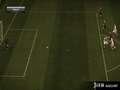 《实况足球2010》PS3截图-76