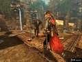 《恶魔城 暗影之王》XBOX360截图-114
