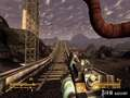 《辐射 新维加斯 终极版》PS3截图-328