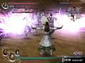 《无双大蛇Z》PS3截图-57