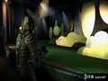 《死亡空间2》PS3截图-146