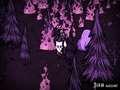 《饥荒(PSN)》PS4截图-2