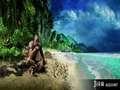 《孤岛惊魂3》PS3截图-132