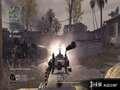《使命召唤4 现代战争》PS3截图-66