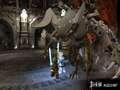 《乐高星球大战3 克隆战争》PS3截图-8