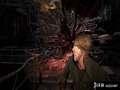 《寂静岭 暴雨》PS3截图-87