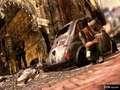 《神秘海域2 纵横四海》PS3截图-20