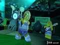 《乐高 摇滚乐队》PS3截图-23