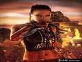 《孤岛惊魂3(PSN)》PS3截图-129