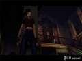 《生化危机 代号维罗妮卡 高清版(XBLA)》XBOX360截图-2