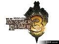 《怪物猎人3》WII截图-269