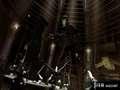 《死亡空间2》PS3截图-23