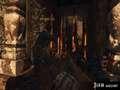 《使命召唤7 黑色行动》PS3截图-213