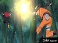 《火影忍者 究极风暴 世代》XBOX360截图-26