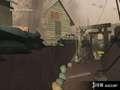 《使命召唤7 黑色行动》WII截图-108