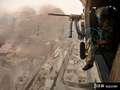 《幽灵行动4 未来战士》PS3截图-45