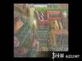 《大航海时代外传(PS1)》PSP截图-2