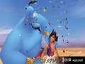 《王国之心HD 1.5 Remix》PS3截图-152