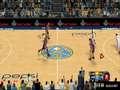《NBA 2K12》PS3截图-74