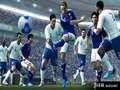 《实况足球2012》XBOX360截图-41