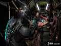 《死亡空间2》PS3截图-89