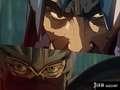 《剑勇传奇 忍者龙剑传Z》PS3截图-162