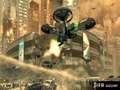 《使命召唤9 黑色行动2》WIIU截图-3