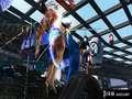 《如龙 维新》PS4截图-184