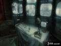 《使命召唤7 黑色行动》PS3截图-100