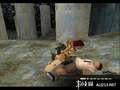 《古墓丽影1(PS1)》PSP截图-36