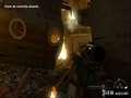 《使命召唤6 现代战争2》PS3截图-335