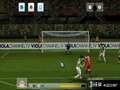 《实况足球2011》WII截图-22