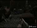 《孤岛惊魂2》PS3截图-82