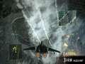 《鹰击长空2》XBOX360截图-23
